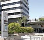 Le Crédit populaire du Maroc deviendra BCP tout court