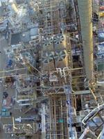 Le groupe SNEF se lance dans l'ingénierie industrielle au Maroc