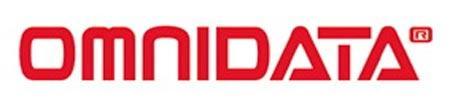 Omnidata prend le contrôle de Dial Technologies