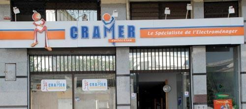 Cramer, enseigne historique de l'électroménager, se réoriente vers l'ameublement
