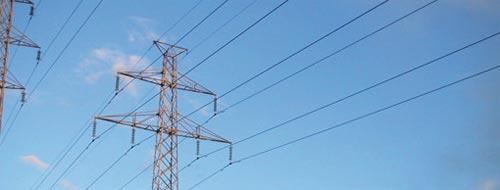 Electricité : le Maroc profite de la chute des prix en Espagne et achète au lieu de produire