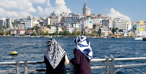 Marocains à l'étranger : qui connaît cette Moudawana qui a six ans déjà ?