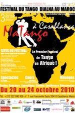 Festival : Ma Tango, le Tango dialna