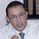 Apprenez à gérer vos réunions : Avis de Karim El Ibrahimi, DG du cabinet RMS Conseil