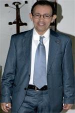 Mohamed Talbi : Il a pu réformer l'une des plus vieilles institutions sociales du pays