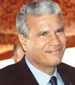 Les clans en entreprise : Avis de Abderrahmane Mokhtari, Directeur des RH au ministère de l'emploi
