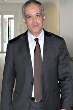 Mohamed Lakhlifi a fait de Logica North Africa un champion des services informatiques