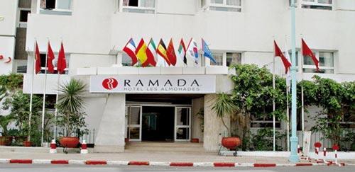 Le koweitien Taameer recapitalise sa filiale marocaine pour développer l'enseigne hôtelière Ramada