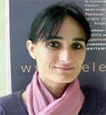 Commerciaux, les bonnes recettes qui font vendre : 3 Questions à Emanuelle Boleau, DG eleKtimmo.com, portail de l'immobilier