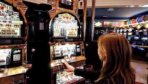 Le français SFC se désengage du casino Le Mirage d'Agadir