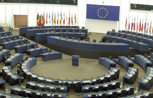 Parlement européen : quand la machine s'emballe