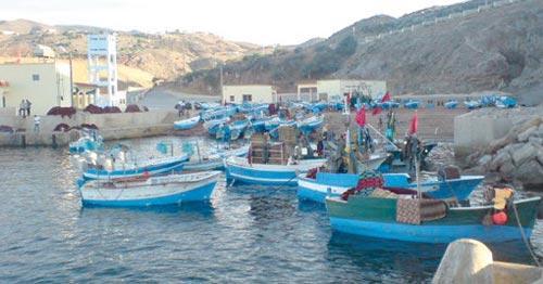 Comment des pêcheurs artisanaux ont plus que doublé leurs revenus en dix ans