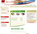 Service-public.ma : 700 procédures administratives en ligne