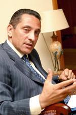 Elections CGEM : Moulay Hafid Elalamy gagnant avant l'heure ?