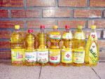 Guerre des huiles Savola saisit à son tour le Conseil de la concurrence