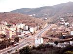 Al Hoceima : la reconstruction avance, les habitants toujours mécontents