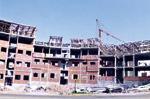 Dernière étape avant la transformation des Erac en filiales d'Al Omrane