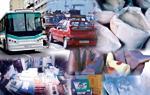 Libéralisation des prix : le gouvernement fait l'impasse sur le Conseil de la concurrence