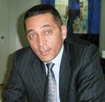 CGEM : My Hafid Elalamy entame
