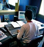 Les dix nouvelles radios privées émettront au cours des cinq prochains mois