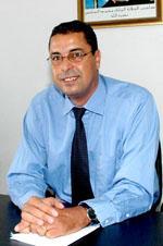 Un secrétaire général pour le Crédit agricole