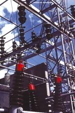 Le programme d'électrification rurale sera audité