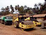 Ces entreprises marocaines qui se sont lancées dans l'aventure africaine