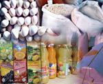 """60 millions de litres de lait, 287 millions d'Å""""ufs… la boulimie du Ramadan"""