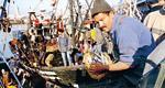 La pêche s'enfonce dans le marasme  après quatre années sans stratégie