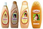 Cadum, 50 ans et toujours numéro un des shampoings vendus au Maroc