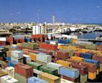 Grosse pagaille en perspective dans les ports
