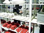 3 milliards de DH sur 10 ans pour industrialiser  l'artisanat