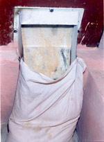 Farine nationale : nouvelle proposition des minotiers