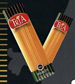 Tria, toujours champion du couscous et spaghettis malgré ses 60 ans