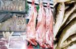 En 2006, les prix des viandes ont augmenté de 10% au moins