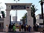Le ministère de la santé entame la restructuration de 21 grands hôpitaux