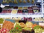 Fruits et légumes : comment les intermédiaires plument le consommateur