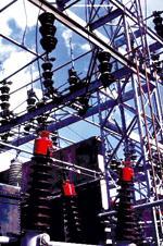 Coupures d'électricité en 2008,  le risque est-il réel ?