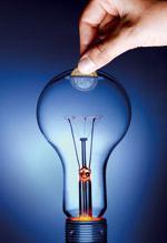 Facture énergétique : un potentiel d'économie de 600 MDH par an