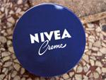 Nivéa, un million de boîtes bleues vendues par an
