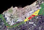 Casa : 1 346 ha de zones urbaines à 450 DH le m2 pour mai