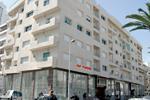 Standing des logements : en l'absence de critères, c'est l'anarchie