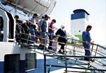 Traversée Tanger-Algésiras : guerre des prix et cafouillage dans les horaires