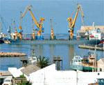 Réforme : le port de Casablanca en pleine mutation