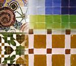 Zellige : Aït Manos se repositionne sur le marché marocain