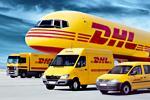 DHL Maroc : 20 ans et 27 tonnes de fret transportées chaque jour