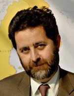 Ignacio G. Bercero : Â«Un accord avec l'UE sur les services avant fin 2008»