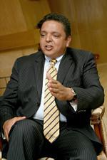 Mustapha Amhal sort enfin de son silence!