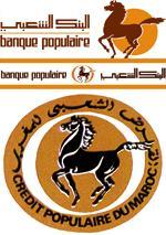 Banque populaire : 46 ans d'existence,2,4 millions de clients