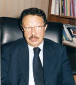 A. Lahlimi : Â«La faiblesse du développement humain coûte 1 point de croissance par an»